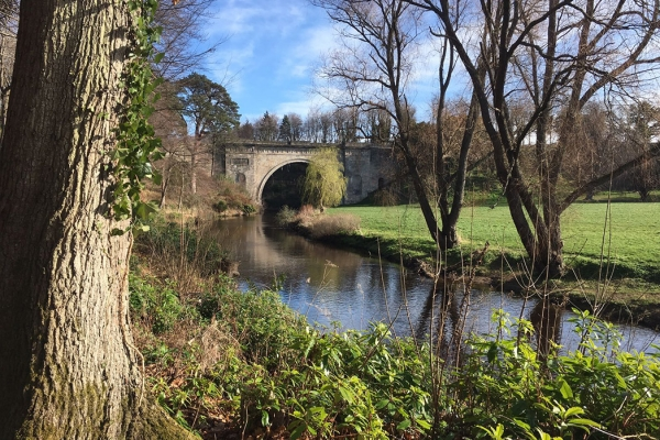 parks private day tours from edinburgh