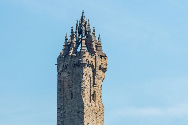 historical private day tour from edinburgh